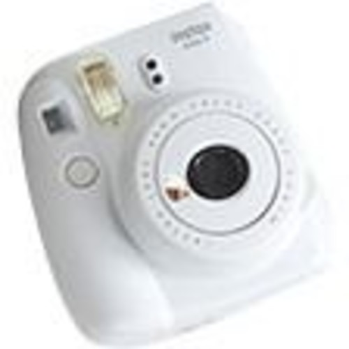 Fujifilm Instax Mini 9 Instant Film Camera (16550629)