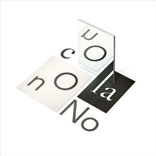 No No [LP] - VINYL