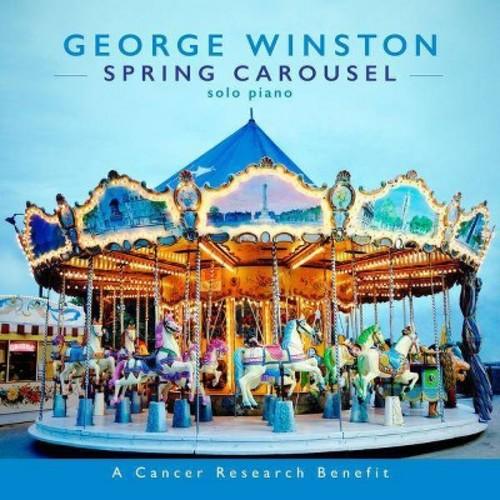 George Win...
