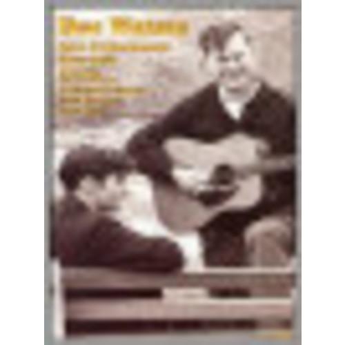 Rare Performances 1963-1981 [DVD]