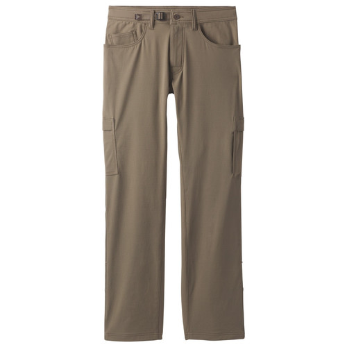 PRANA Men's Zion Winter Pants