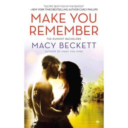 Make You Remember