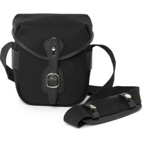 X1D Camera Bag