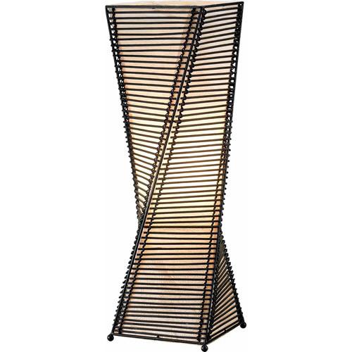 Adesso 4045 Stix Table Lantern