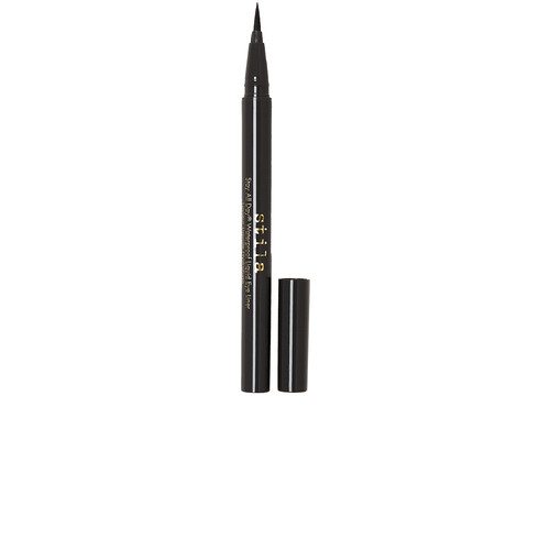 Stila Stay All Day Waterproof Liquid Eye Liner in Alloy
