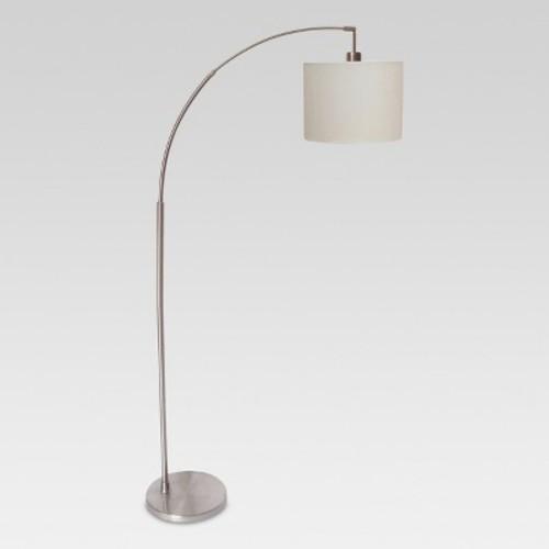 Arc Floor Lamp - Project 62