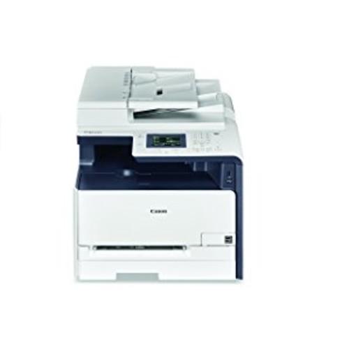 Canon imageCLASS MF628CW Laser Multifunction Printer
