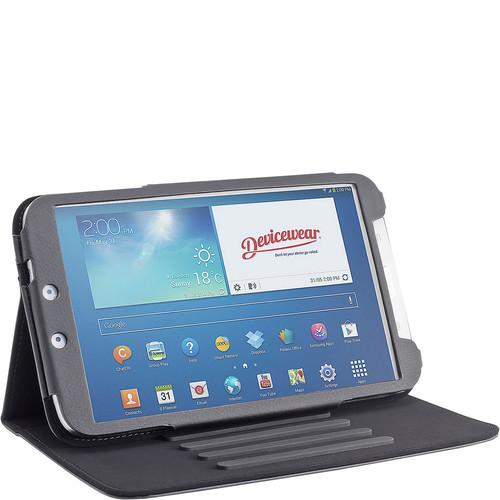 Devicewear Samsung Galaxy Tab 3 - Trax Case