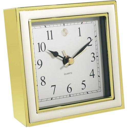 Natico Alarm Clocks