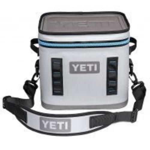 Yeti Hopper Flip 12 Portable Cooler w/ Free Shipping
