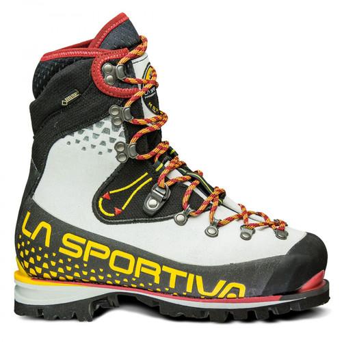 LA SPORTIVA Womens Nepal Cube GTX Mountaineering Boots
