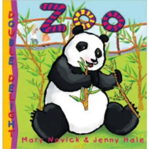 Double Delight: Zoo
