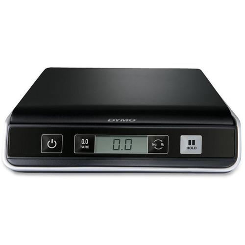 M10 USB Digital Postal Scale