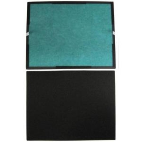SPT HEPA Filter for AC-7014 Series Air Purifiers