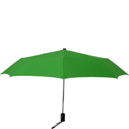 Leighton Umbrellas Protector