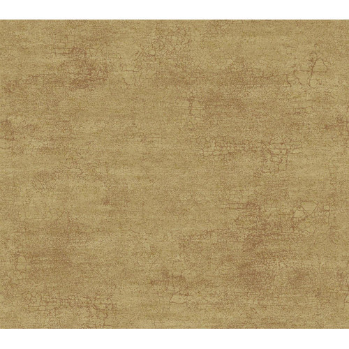York Wallcoverings Texture Portfolio Rice Paper 27' x 27'' Abstract Smooth Wallpaper