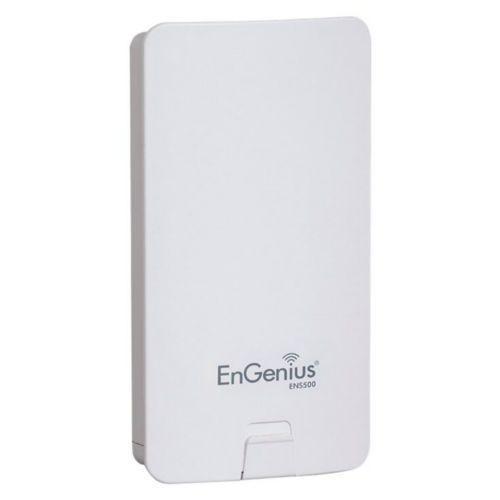 EnGenius ENS500 IEEE 802.11n 300 Mbit/s Wireless Access Point - UNII