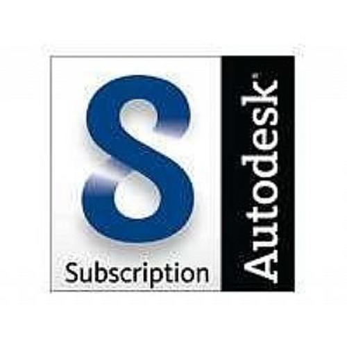 Autodesk Vault Office - Subscription ( 2 years ) - 1 seat - commercial - Win