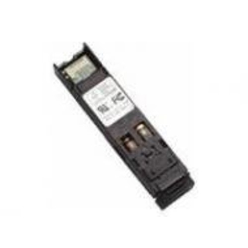 Axiom Memory ProSafe AGM731F SFP (mini-GBIC) Transceiver AGM731F-AX