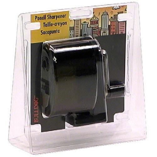 X Acto Pencil Sharpener 1 pencil sharpener