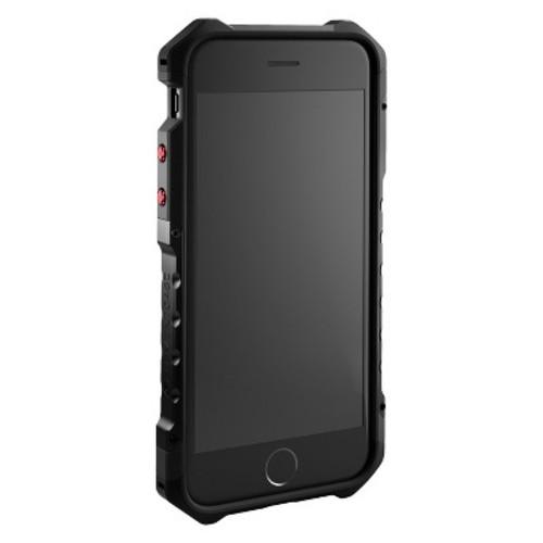 iPhone 7 Case - Element - Black Opps