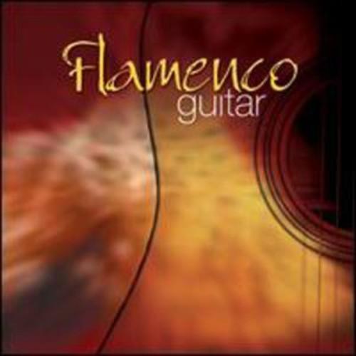 Flamenco G...