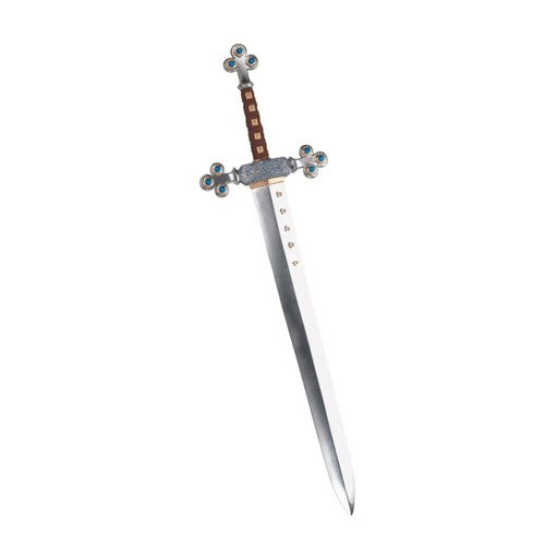 Knights Sword Costume Accessory