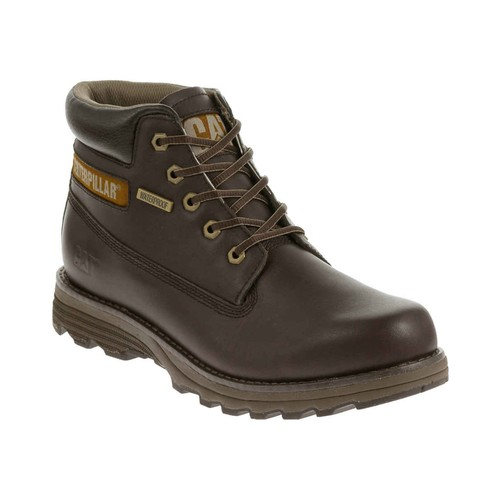 Men's Founder WP Hiking Boots