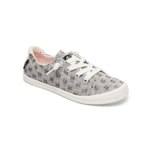 Girls 7-14 Bayshore Shoes