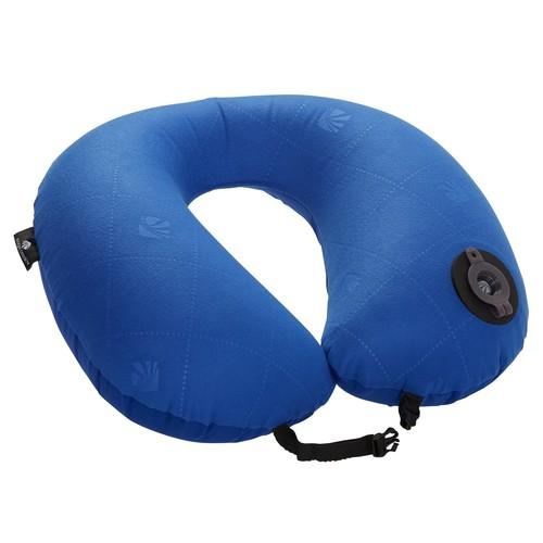 Eagle Creek Travel Essential Exhale Neck Pillow