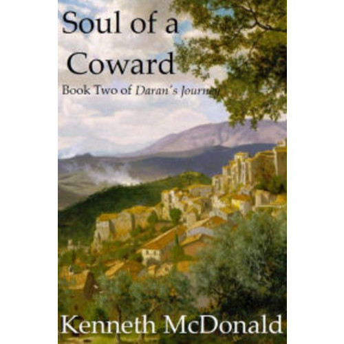 Soul of a Coward