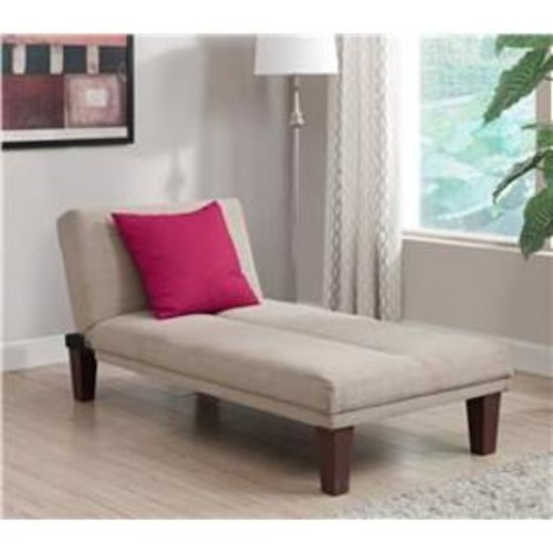 Dorel Home Products Dillan Chaise-2018219