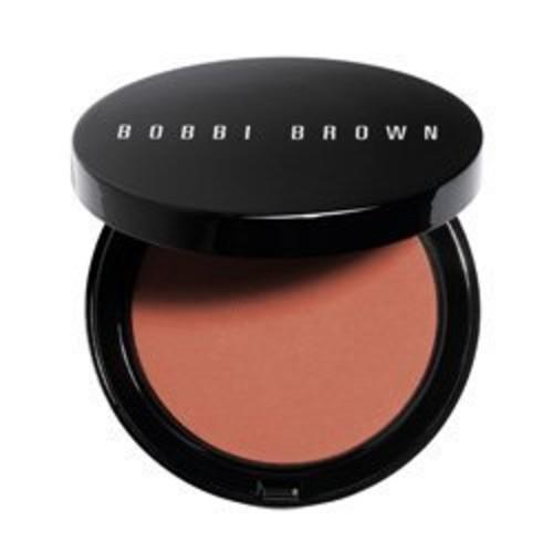 Bobbi Brown Bronzing Powder - Dark 3 [Dark]