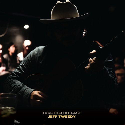 Together at Last [CD]