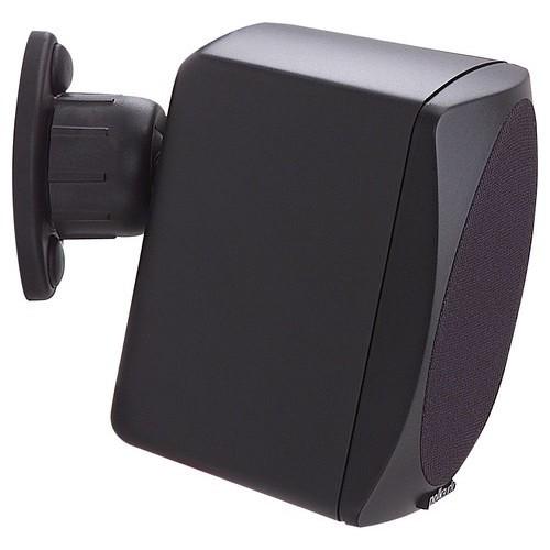 Peerless Industries Universal Speaker Mount Spk 811
