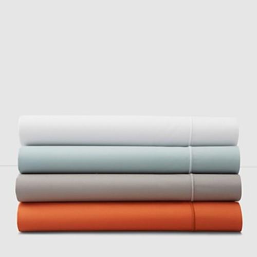 Vexin Flat Sheet, Full/Queen