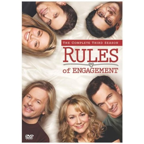 Rules of E...