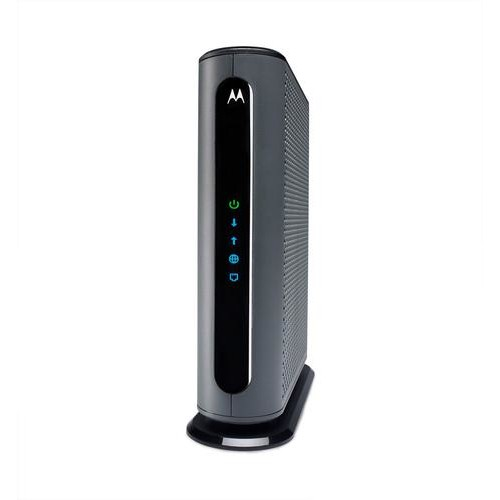 Motorola - DOCSIS 3.1 Cable Modem
