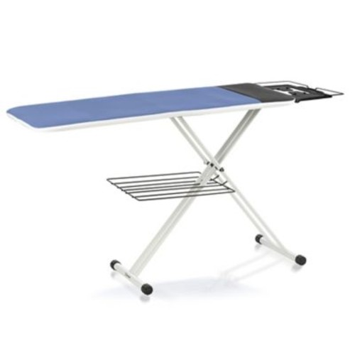 Reliable Corporation The Board 2 in 1 Premuim Home Ironing Board
