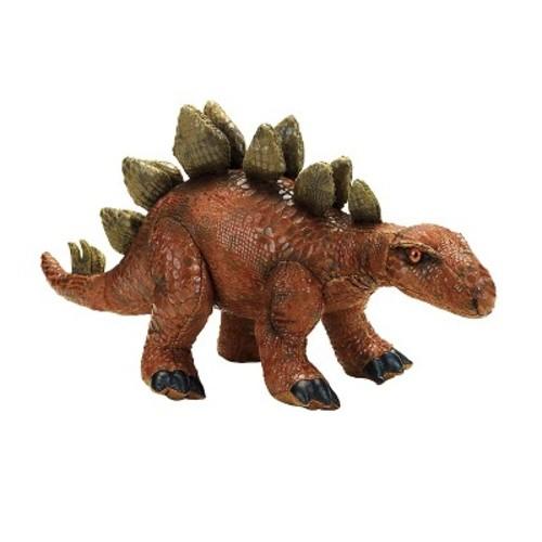 National Geographic Lelly Plush - Stegosaurus