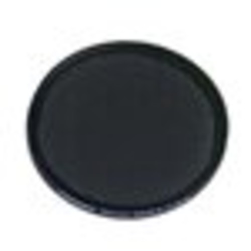 Tiffen 77mm Neutral Density ND 0.9 Lens Filter #77ND9
