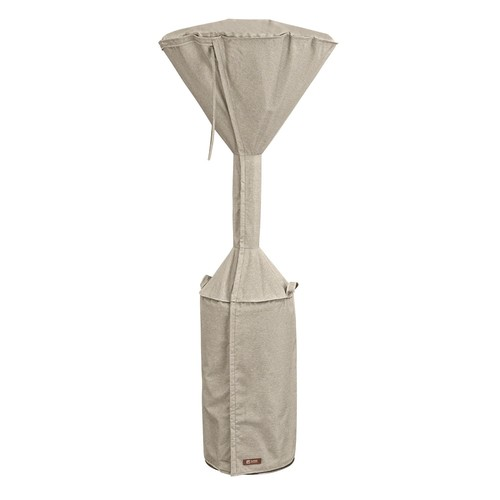 Montlake Patio Heater Cover