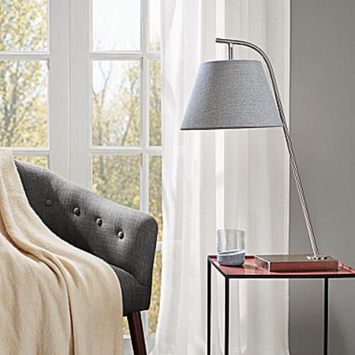 Madison Park Parker Table Lamp