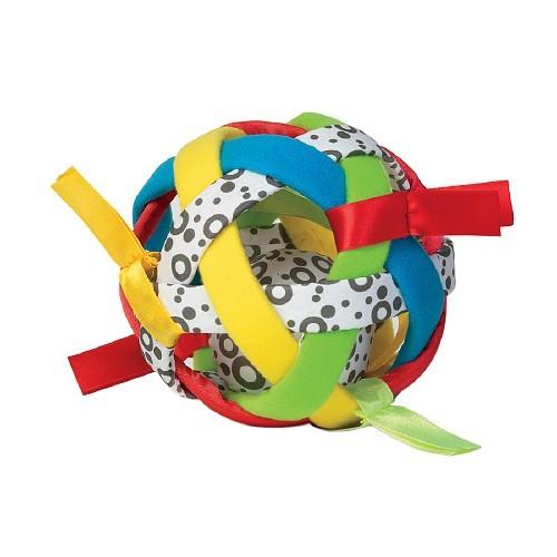 Manhattan Toy Bababall
