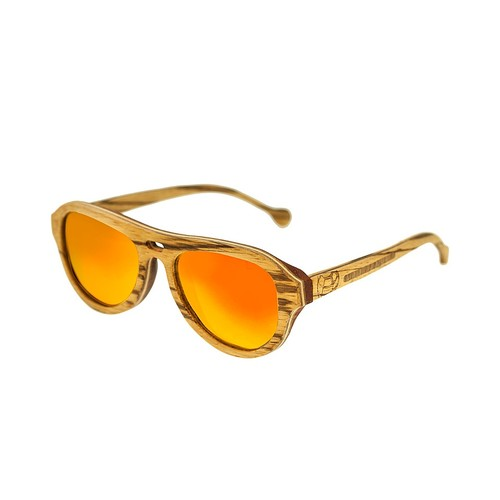 Clearwater Polarized Sunglasses