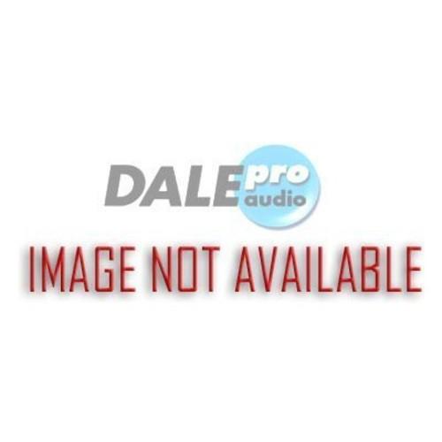 Sennheiser ME 104-NI - Lavalier Cardioid Microphone Capsule - Nickel Finish