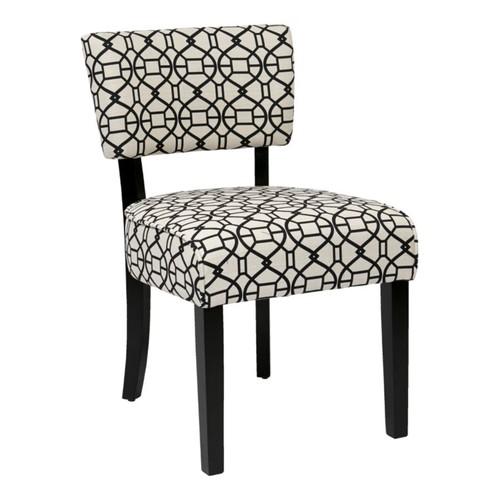 Inspired by Bassett Abella Desk Chair, Noah Windsor