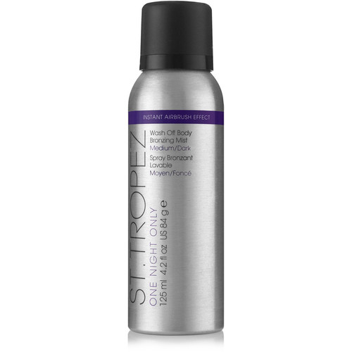 One Night Only Bronzing Mist [Medium/Dark]