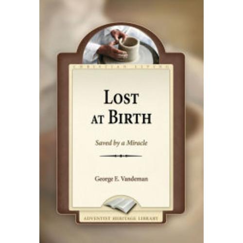 Lost at Birth