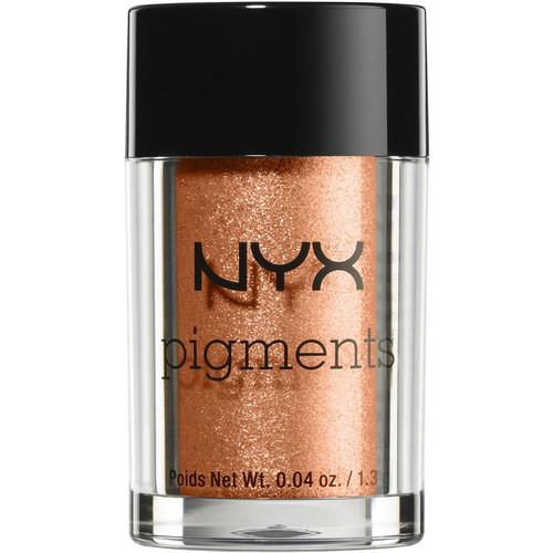 NYX Professional Makeup Pigments [Shanghai Sun]